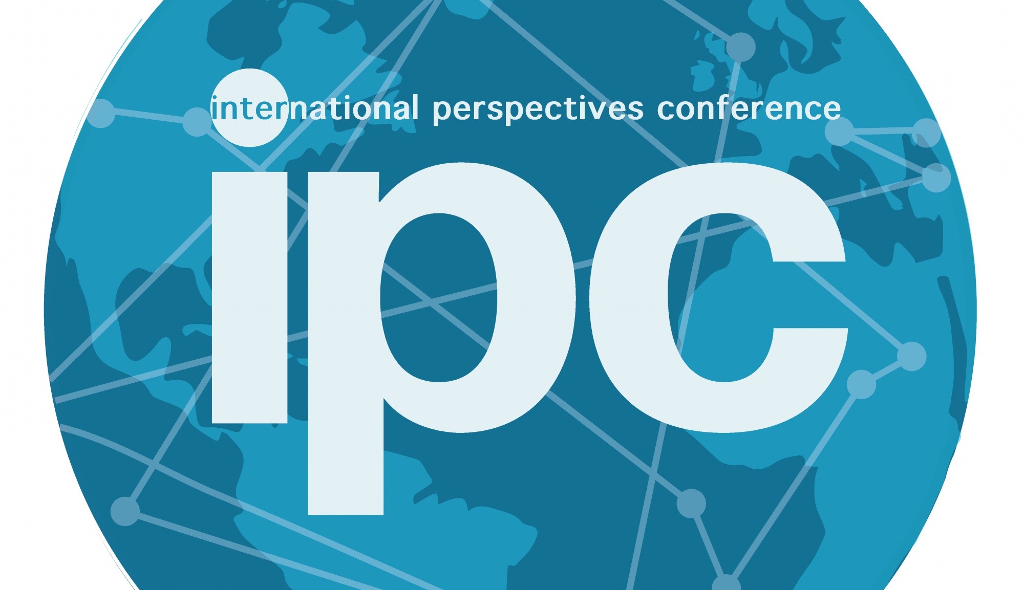 International Perspective Conference 2018